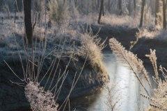 winterse-watergang