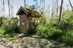 toilet-bw