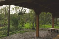 kapschuur3-natuurbegraafplaats