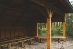 kapschuur2-natuurbegraafplaats