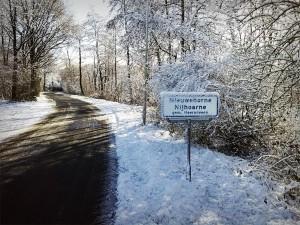 natuurbegraafplaatsfriesland-nieuwehorne-bord
