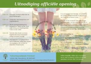 Uitnodiging-natuurbegraafplaats-friesland